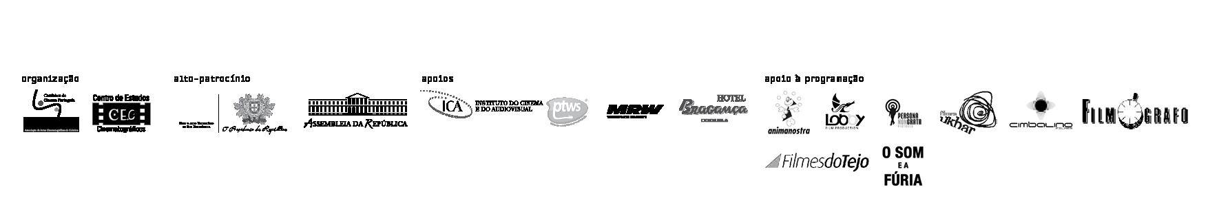 20anos-Barra-LOGOS-geral