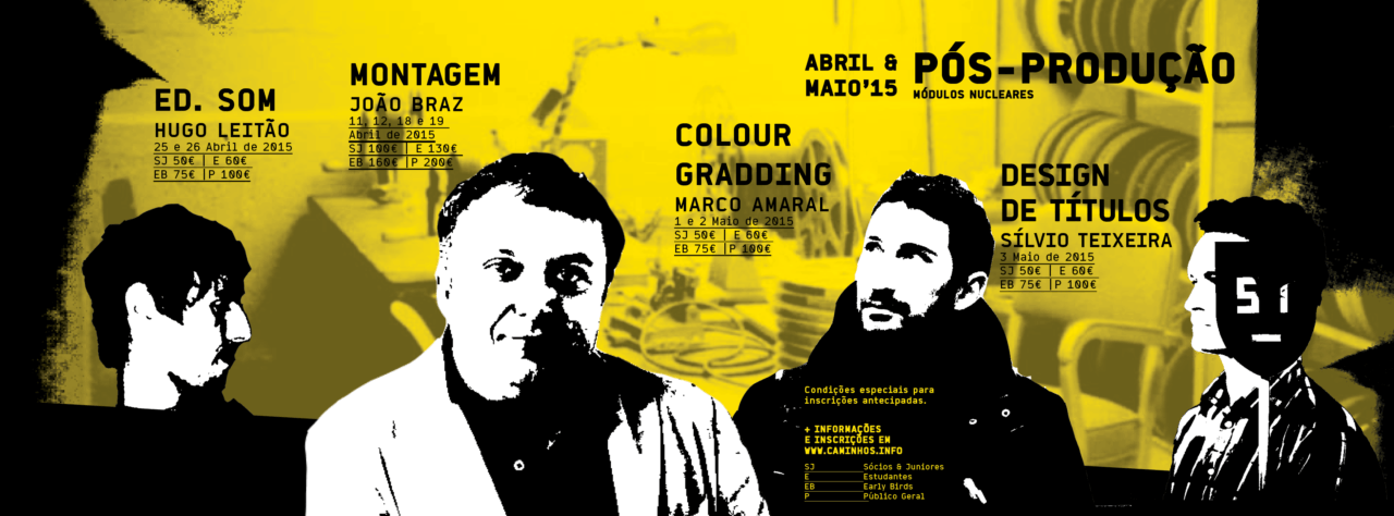 Cartaz-A3-Cinemalogia-abril-cover-page.png