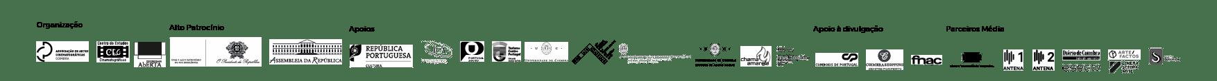 Cinemalogia A3 Barra Logos 2018 1