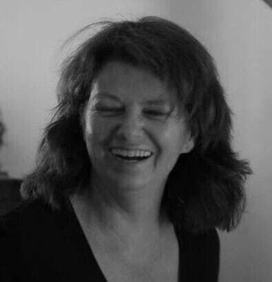 Silvia Grabowski