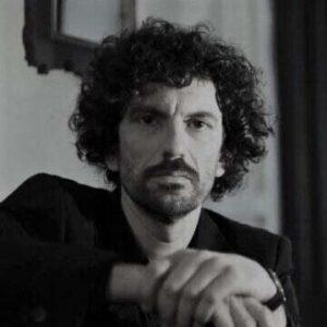 Luís Pedro Madeira
