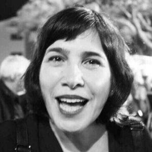 Cristina Janicas