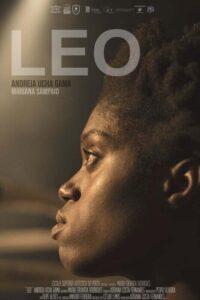 Leo, de Maria Eduarda Rodrigues – Selecção Ensaios (2019)
