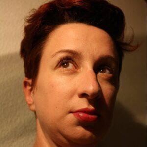 Rita Alcaire