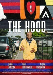 The Hood, de Patrícia Vidal Delgado – Selecção Ensaios (2019)