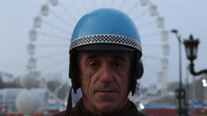 Alis Ubbo, de Paulo Abreu – Selecção Caminhos (2019)