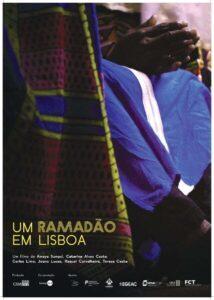 Um Ramadão em Lisboa, de vários – Outros Olhares (2019)