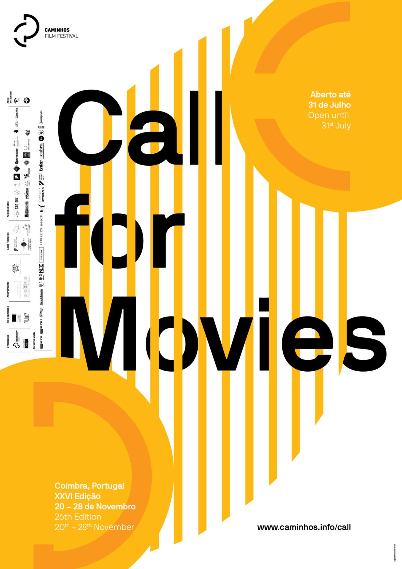 Call-for-movies-26-v2-01.png