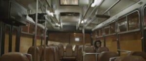 We are all on the same bus, de Nuno Serrão – Outros Olhares (2020)