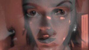 Como Gado, de Matilde Calado – Outros Olhares (2020)