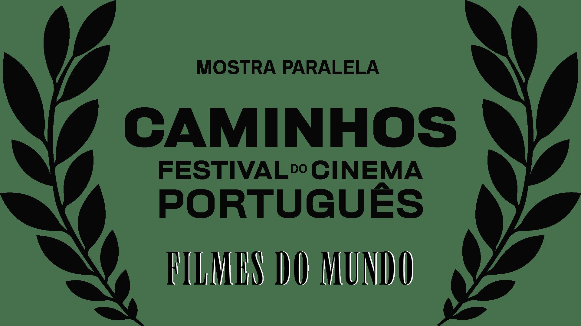 FILMES DO MUNDO PRETO