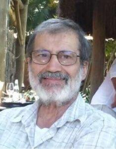 Francisco Cordeiro Filho