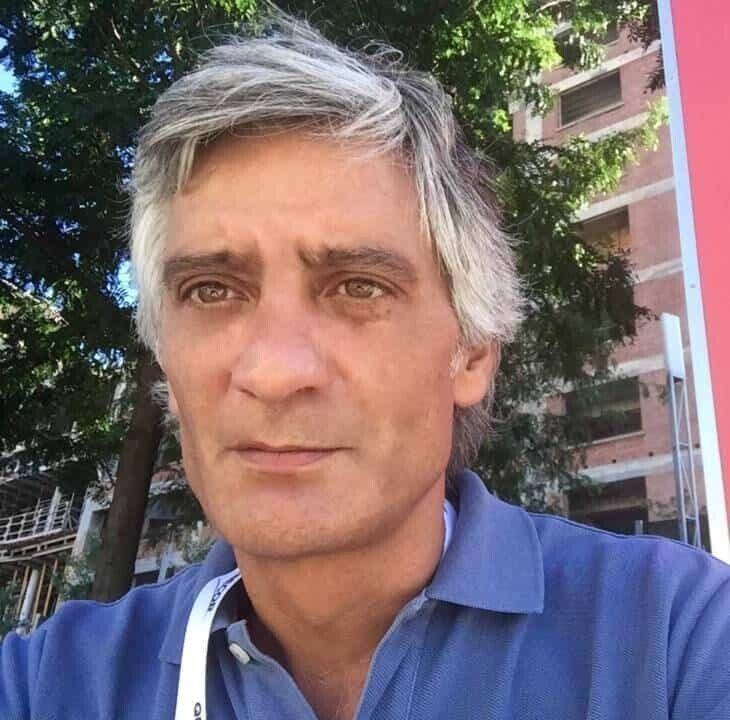 João-Fonseca_2.jpg